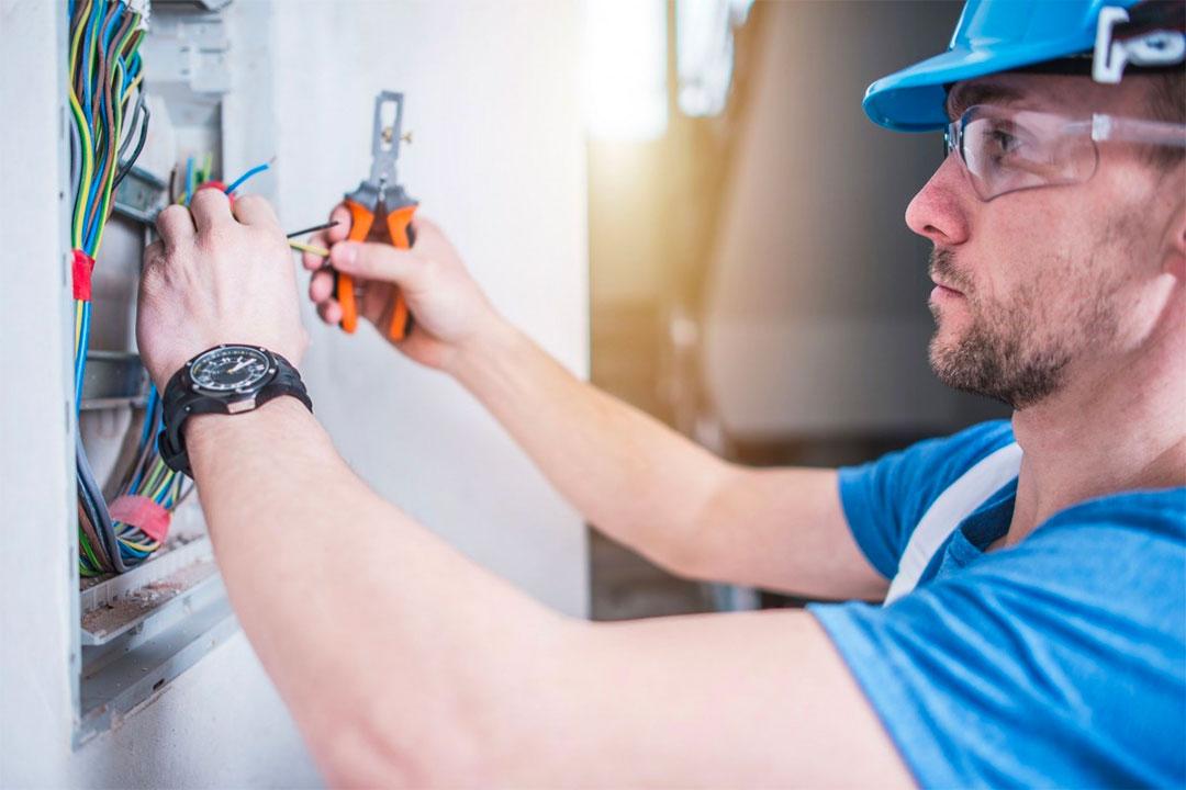 Comment gérer une panne d'électricité?