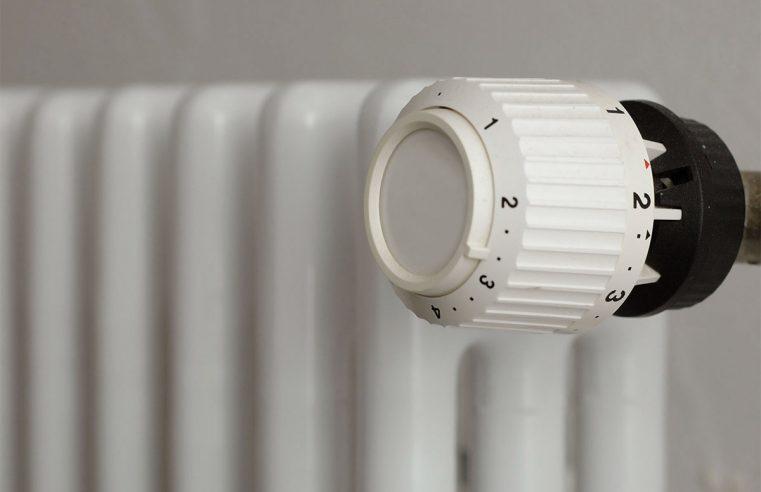 Quelques consignes à prendre en compte lors du choix de ses équipements de chauffage