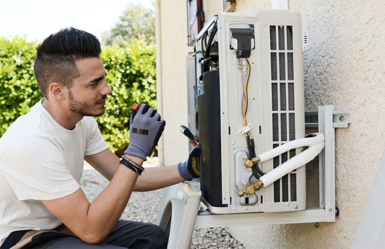 Pourquoi contacter une entreprise de climatisation à Toulon